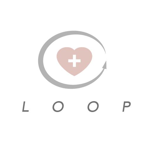 岡崎市 医療用ウィッグ LOOP(ループ)