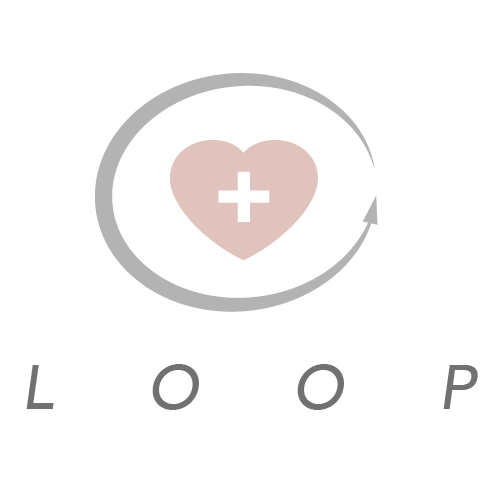 岡崎 医療用ウィッグ 安心サポートサロン LOOP(ループ)